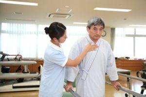 介護職員処遇改善加算